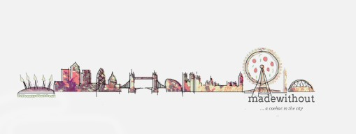 London Skyline_madewithout