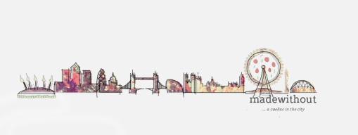 London Skyline_madewithout