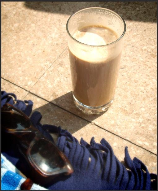 icedcoffee_01