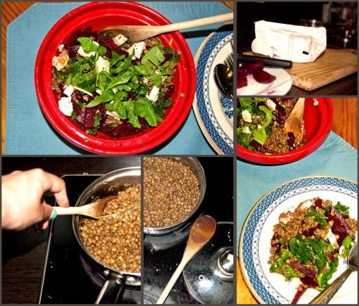 salad_secondary