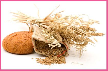 wheat intolerance news02
